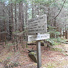 GSMNP - May 2014 by Teacher & Snacktime in Trail & Blazes in North Carolina & Tennessee