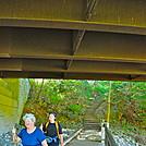 VA to Harpers Ferry, WV  Sept 2013