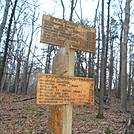 Harriman Winter Hike Jan 2014