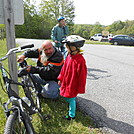 Creeper Trail - May 2014 by Teacher & Snacktime in Faces of WhiteBlaze members