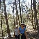 James River WB Hike - April 2014 by Teacher & Snacktime in Faces of WhiteBlaze members