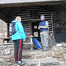 Shenandoah National Park - April 2014 by Teacher & Snacktime in Section Hikers
