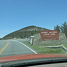 Mt. Mitchell - May 2014 by Teacher & Snacktime in Special Points of Interest