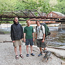 Nantahala Outdoor Center - May 2014 by Teacher & Snacktime in Thru - Hikers
