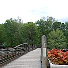 Nantahala Outdoor Center - May 2014