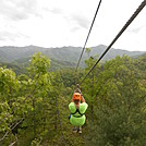 Nantahala Outdoor Center - May 2014 by Teacher & Snacktime in Faces of WhiteBlaze members