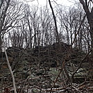 MD Section YoYo by marylandmymaryland in Trail & Blazes in Maryland & Pennsylvania