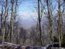 Near Glasmine Gap by greatbahen in Views in North Carolina & Tennessee