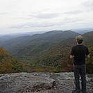 Big Cedar by rrmorriss in Trail & Blazes in Georgia