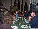 Dinner at Elmer\'s