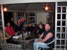 Baltimore Jack & Group at Paddlers Pub by BackcountryDave in Faces
