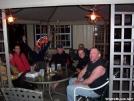 Baltimore Jack & Group at Paddlers Pub