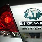 HYOH Impala