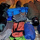 Packing  by Magus in Section Hikers