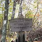 Hiking trip in Virginia by StumpfromGeorgia in Views in Virginia & West Virginia