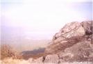 Buzzard_Rock