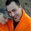 camping in strange creek 35 by JasonYoung in Trail & Blazes in Virginia & West Virginia
