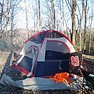 camping in strange creek 5