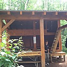 Shelters by Potter gal in Other