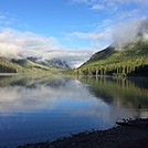 2016 Glacier National Park