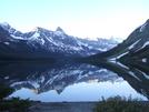 Glacier Np, 6/2008