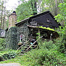 Kincora Hiker's Hostel by Momma Duck in Hostels