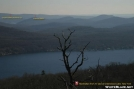 Manhattan view from Greenwood Lake by Greenwood Lake NY in Views in New Jersey & New York