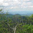 South of Deep Gap  N.C. by Bug Bait in Views in North Carolina & Tennessee