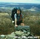 Hepcatt aka Solemate '98 by Hepcatt in Faces of WhiteBlaze members