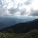 AT in the Smokies & MT Leconte by Wmwood2001 in Views in North Carolina & Tennessee