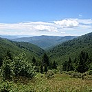 AT in the Smokies & MT Leconte by Wmwood2001 in North Carolina & Tennessee Shelters