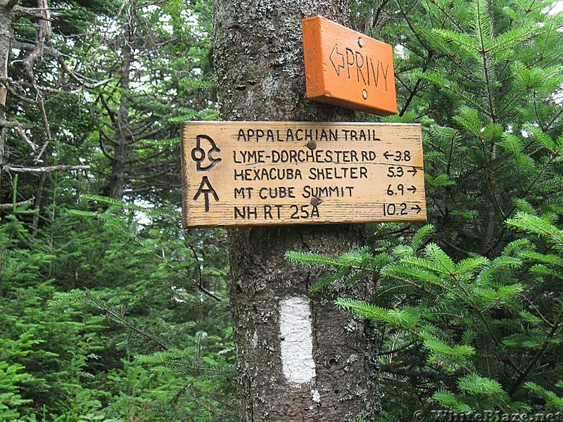 Smarts Mt.