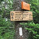 Smarts Mt. by muddy boots in Ranger (Firewardens) Cabin