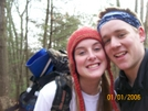 Backpacking 2008 by Green Bean in Section Hikers
