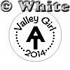 My Hike thru by Valley Girl in Thru - Hikers