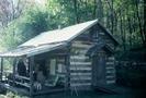 Wood's Hole Hostel by Bearpaw in Hostels