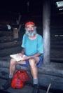 Poopajack by Bearpaw in Thru - Hikers