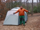 Bearpaw's Foothills Trail Dec 08 by Bearpaw in Other Trails