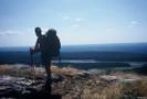 Jersey Ridgeline by Bearpaw in Views in New Jersey & New York