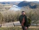 Bearwaller Gap Trail by Bearpaw in Other Trails