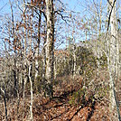 Hiking north from NOC by Cookerhiker in Trail & Blazes in North Carolina & Tennessee