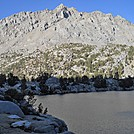 JMT Rae Lakes area by Cookerhiker in Other Trails