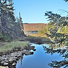 Northville Placid Trail in Adirondacks by Cookerhiker in Other Trails