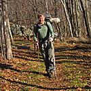 Shenandoah NP by Cookerhiker in Views in Virginia & West Virginia
