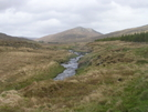 Bluestack Way, County Donegal, Ireland by Cookerhiker in Other Trails