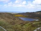 Bluestack Way, County Donegal, Ireland