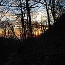 Early morning in Shenandoah NP by Cookerhiker in Views in Virginia & West Virginia