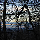 Maryland in November by Cookerhiker in Views in Maryland & Pennsylvania