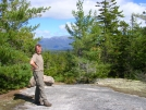 Cookerhiker at Rainbow Ledges by Cookerhiker in Section Hikers