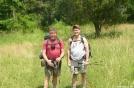 Cookerhiker & Hikerhead by Cookerhiker in Section Hikers